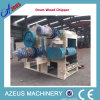 1-15t / H Madera Chipping Drum Machine Madera Chipper en Venta