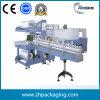 Автоматическая (PE) машина аккуратного St-6030ah+Sm-6040 & Shrink упаковки