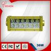 Hete Selling 7.5 Inch 12V 36W LED Flood Light Bar LED Headlight