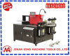 CNC 유압 공통로 제작 기계 Nr303e-2