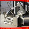 Máquina industrial de las palomitas del aire caliente del fabricante de la máquina de las palomitas del acero inoxidable