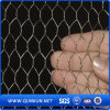 Le plus bas prix Hexagonal Chicken Wire Nettings