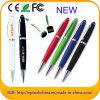 Azionamento dell'istantaneo del USB, azionamento della penna per il regalo di promozione (EP008)