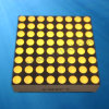 1.5 Duim 8x8 DOT Matrix Display (SZ*11588)