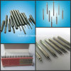 Mirror Surface Treatment (Wire Guide Tubes)를 가진 철사 Guide Nozzle