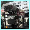 4 оборудование стоянкы автомобилей Lift/Garage автомобиля столба