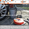 Gfs-G1-Portable High Pressure Car Washer для Sale