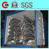 Abzugskanal-gewölbter Abzugskanal-Stahlrohr