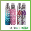 Nuevo E cigarrillo de 2013, batería electrónica del cigarrillo, batería del diamante