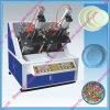 Precio automático de la máquina de fabricación de placa de papel de la torta