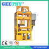 機械を作るC25手動ブロック