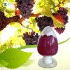 Polyphenols naturais do vinho vermelho da coloração 50%