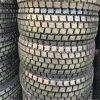 2016 Qualität Radial Truck Tyre (295/75RF22.5)