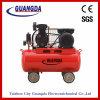 CE del compresor de aire de 1HP 40L (Z-0.036/8)