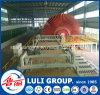 Der größte OSB Hersteller Gruppe in der China-Luli
