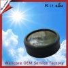 Premières ventes ! ! ! Efficieny élevé 60mm*18mm Mono Solar Cell Ibeacon Cc2541