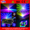 5W animation laser Disco Light