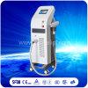 Laser del ND YAG del interruptor de la máquina Q del retiro del tatuaje