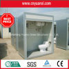 Ablution Unit를 위한 5ft Modular Container House