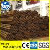 Strichleiter-Feld-Rohr des Kohlenstoff-ERW S235 S275