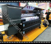 Impresora de inyección de tinta para papel de transferencia térmica