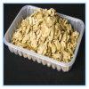 容易な容易のOpencompetitiveの価格によって缶詰にされる全きのこは開く