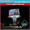 Al aire libre Estructura Publicidad Billboard