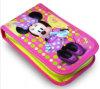 Mickeyの学校の筆箱袋(DX-BP167)