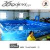 Het dubbele Opblaasbare Zwembad van Lagen (BMSP300)