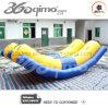 Doppie righe calde cuscino gonfiabile dell'acqua, Totter dell'acqua (BMWG65)