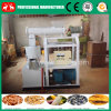 250-350kg/H si dirigono la pastigliatrice 9pk-300 di energia della biomassa di uso