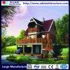 Casa Móvil / Materiales de construcción / Oficina de contenedores
