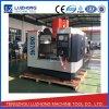 Universalfräsmaschine-Preis Xk7145 China CNC-Fräsmaschine