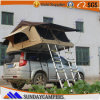 Road Accessories Camping Roof Top Tent 떨어져 4X4