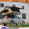4X4 hors de Road Accessories Camping Roof Top Tent