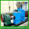 Expulsor del aceite del Doble-Eje de los anacardos Yzyx-20X2, venta caliente de la máquina del molino de aceite