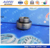 A&F UC209 Pillow Block Bearings UC209 Stainless Steel Insert Ball Bearings