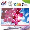 Volles HD Digital Inch intelligenter LED des Fernsehen-42 Fernsehapparat