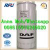 Фильтр топлива 247138 Zp559f для двигателя автомобиля Daf