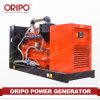 400kw Electric Power Supply Open Diesel Genset Diesel Generator Set