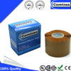 Adherencia a Copper, a Aluminum, y a Cable Jackets Mastic Tape