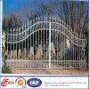 普及した装飾的で優秀な入口のゲート