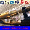 Grande eixo &Casting de moldação do rolo de carcaça de Parts& 5-200t