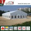 Estrutura usada de Maruqee da barraca em segundo apenas na venda