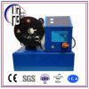 عال ضغطة [ب32] خرطوم هيدروليّة [كريمبينغ] آلة لأنّ عمليّة بيع