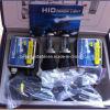 隠されたキセノンランプ(H1 H4 (H/L) H7) /HIDのキセノンのキット