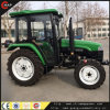 Piccolo Tractors 50HP Mini Tractor Map504
