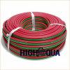 Welding industriale Hose (tubo flessibile dell'ossigeno, tubo flessibile del aecylene, tubo flessibile del propano)