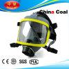 Respiratore Gas Mask su Respirator