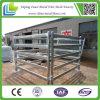 Sale를 위한 싼 Metal Cattle Livestock Fence Panel
